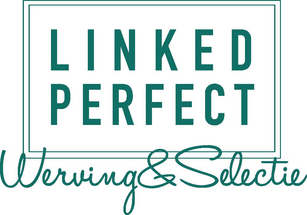 LinkedPerfect